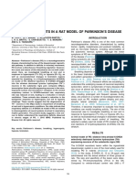 1-s2.0-S0306452215002857-main.pdf