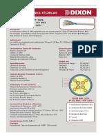 9066_LSZH_DIXON.pdf