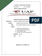 Estructura-de-los-fondos-publicos.docx