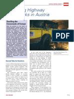 077 Removing Highway Bottlenescks in Austria.pdf