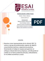 Habilidades directivas_mision_vision_valores.pptx