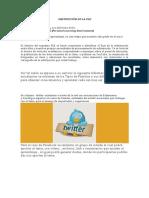 CONSTRUCCIÓN DE LA PLE.docx