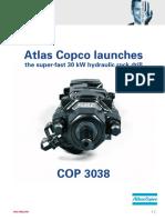 089 COP 3038 Rock Drill.pdf