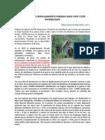 EN COLOMBIA EL DESPLAZAMIENTO FORZADO SIGUE VIVO Y ESTÁ INVISIBILIZADO.docx