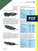 101 Hydraulic Rock Drills.pdf