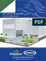 Manual-de-Instalação-Painel-Isofachada.pdf