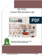 Power Electronics Manual.pdf