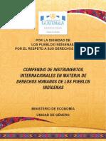 compendio_de_instrumentos_internacionales_en_materia_de_derechos_humanos_de_los_pueblos_indigenas.pdf