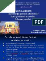 Igiena-aerului-1