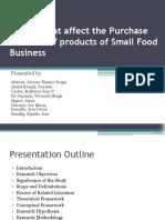 Powerpoint Predef