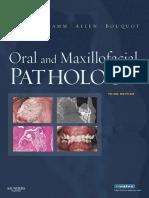 348472178-Oral-and-Maxillofacial-Pathology-Neville-Brad-W-SRG.pdf