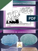 CONCEPTO DE ADMINISTRACION.pdf