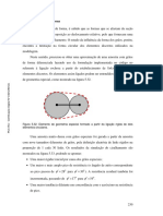 231_TESe .pdf