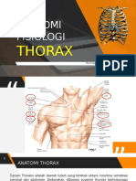 ANFIS 7. Anatomi Fisiologi Rongga Thorax 3-1