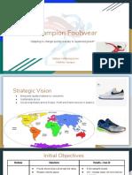 championfootwear12-18-2017version1-180110180608