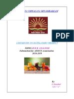 Investigatory_project_chemistry.doc