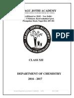 DEPARTMENT_OF_CHEMISTRY_Investigatory_pr.docx