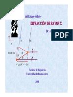 Difracción de rayos x.pdf