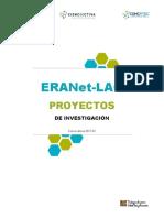 e035 2017 01 Eranet Lac Bases