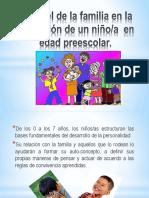 CONFERECIA SOBRE LOS LIMITES.pptx