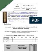 Temp Derniere Version Activ Formatrice