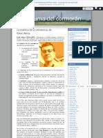 La_estetica_del_desarraigo_W.pdf