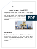 Drilling Rig Equipment For Sale.pdf