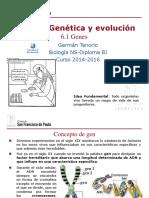 gtp_t6.genética_(1ª_parte_genes)_2014-16