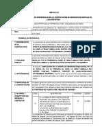 Anexo n03 Tdr Arcos (Losa Deportiva)