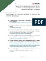 Preguntas-consolidado.pdf