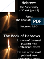 Hebrews-1-1-3-PPT