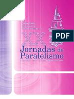 JP09 Pgarrido Actas Paper y Certificados