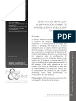 evaluac. formativa