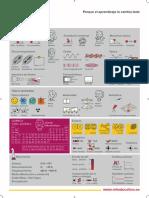 AF Poster A2 Fisica y Quimica Castellano