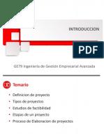 Diapositivas IGEA 2018.1