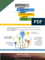 Presentación habilidades management
