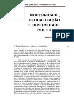 MODERNIDADE-GLOBALIZAÇÃO-E-DIVERSIDADE-CULTURAL.pdf
