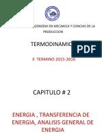 1447368639_395__3a-Calor-Trabajo-Energia[1]