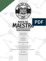 MANUAL DEL MAESTRO interior.pdf