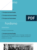 Fordismo.pptx
