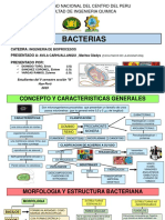 Mrcrobiologia
