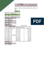 CALCULOS VIENTO ESTRUCTURAS PARCIAL.pdf