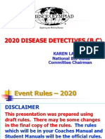 2020 Disease Detectives 071619 (1)