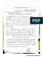 Supreet Singh Arrest Documents_20190704223259