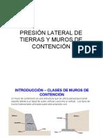 PRESION_LATERAL_DE_TIERRAS_Y_MUROS_DE_CO.pdf
