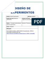 Rosalia Lopez Bautista_ Ejercicio2.docx