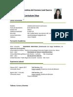 Curriculum Valen.docx