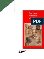 Razas Humanas.pdf
