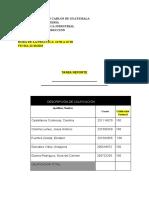 Triangulo de Servicio.pdf