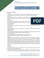 4. E.T. Construccion Infraestructura.docx